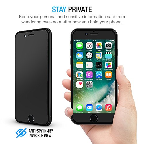 Review iPhone 8 Plus /