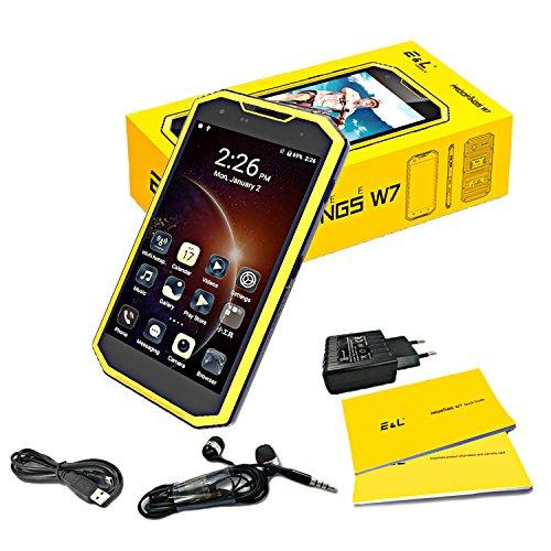 Proofings Wateproof Smartphone Authentic Dustproof product image