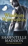 Windham Werewolves: Die komplette Sammlung (German Edition)