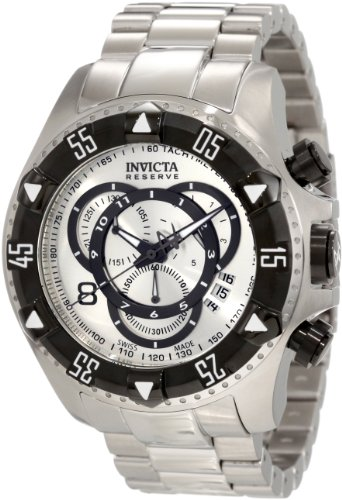 invicta-mens-1881-reserve-chronograph-silver-dial-stainless-steel-watch