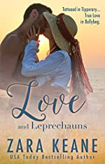 Love and Leprechauns (Ballybeg, Book 3) (The Ballybeg Series)