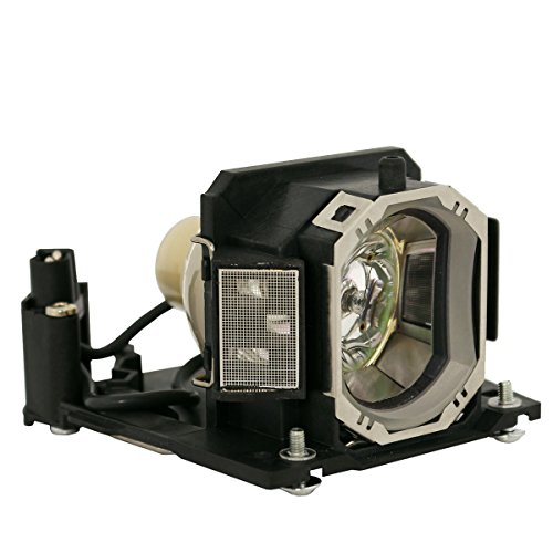 SpArc Platinum Dukane 456-8788 Projector Replacement Lamp Housing ()