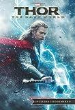 img - for Thor: The Dark World Junior Novel (Junior Novelization) book / textbook / text book