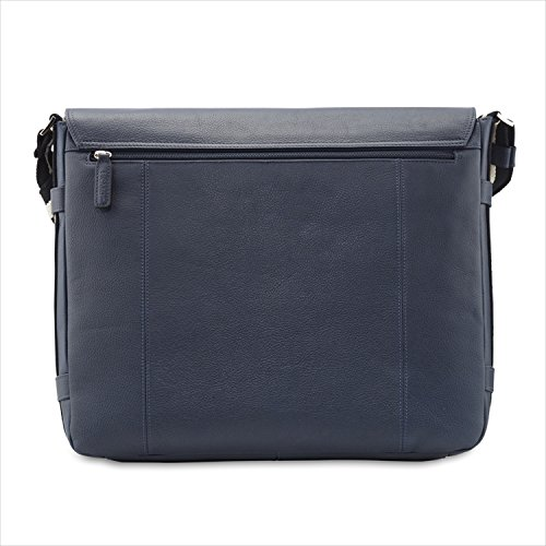 38 piel cm bolso Torrino Picard Jeans bandolera wx7SIWBP