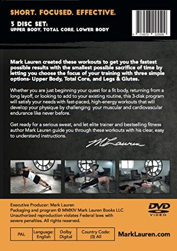 Buy workout dvds for men