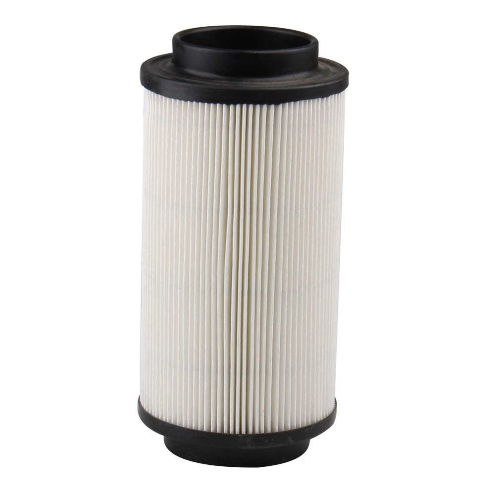 Air Filter Suit Replacement for Polaris Sportsman 400-1000 Sportsman Scrambler Magnumand and Trail Blazer 7082101 7080595 by LIYYOO