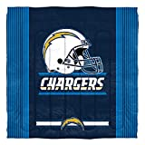 Officially Licensed NFL Los Angeles Chargers