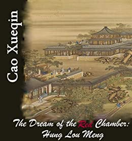 dream of the red chamber pdf