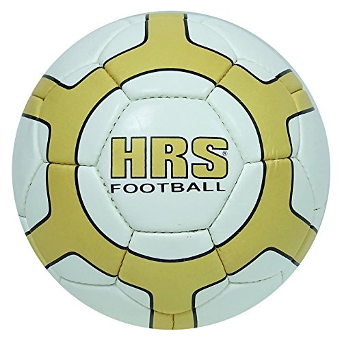 hrs-maruti-goal-football-pu-leather-hand-stitch-32-panel-match-ball-size-5