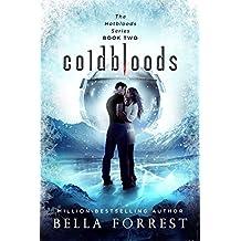 Hotbloods 2: Coldbloods