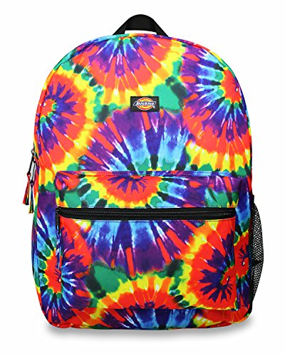 Dickies I 27087 Student Backpack
