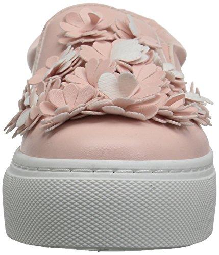 Women''s Qupid Sneaker Blush 03a Royal vRwdRU