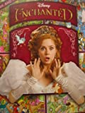 Look and Find Disney Enchanted, Joanna Spathis, 1412759285