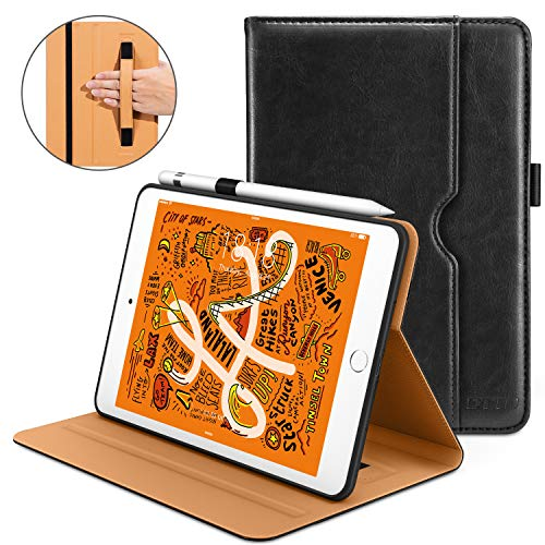 DTTO Generation Leather Pencil Holder