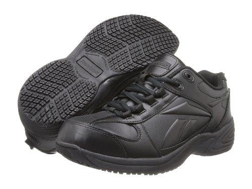 Jorie RB110 Work Shoe,Black,10.5 W US ()