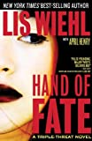 Hand of Fate, Lis Wiehl and April Henry, 1595547061