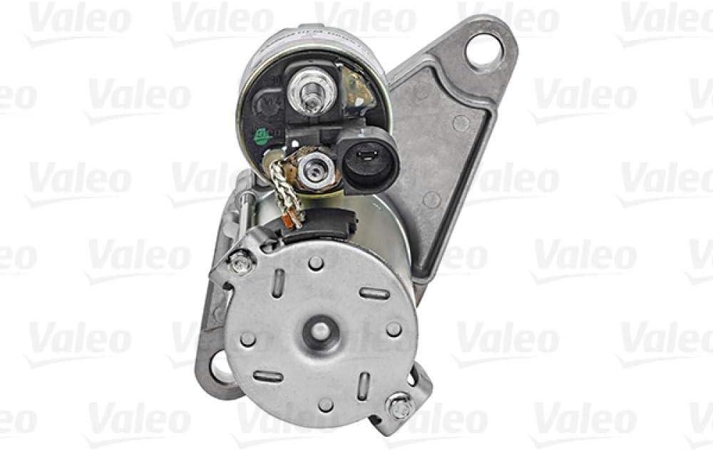 Valeo 438172 Starter