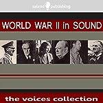 World War II In Sound |  Various Artists