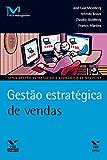 Gestão estratégica de vendas (FGV Management)