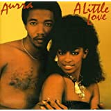 A LITTLE LOVE ~ EXPANDED EDITION