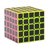 Twister.CK 5x5 Speed Cube Magic Cube Brain Teaser