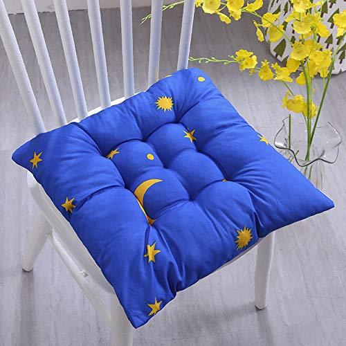 dakaihousehold Cojín para sofá de algodón Perezoso con ...