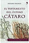 https://libros.plus/el-testamento-del-ultimo-cataro/