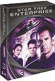 Star Trek - Enterprise - Saison 3