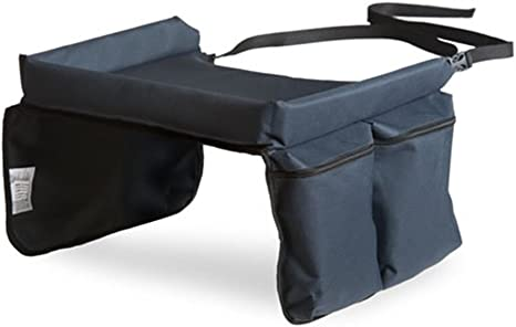Hauck Play On Me - Bandeja de juegos para sillas de auto , bandeja ...