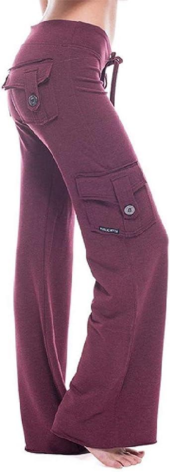 OTW Womens Slim Fit Hollow Out Jumpsuit Romper Wide Leg Solid Jumpsuit Romper