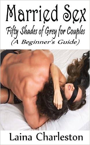 Charleston sex guide