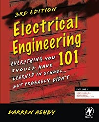 Image of the product Electrical Engineering that is listed on the catalogue brand of .