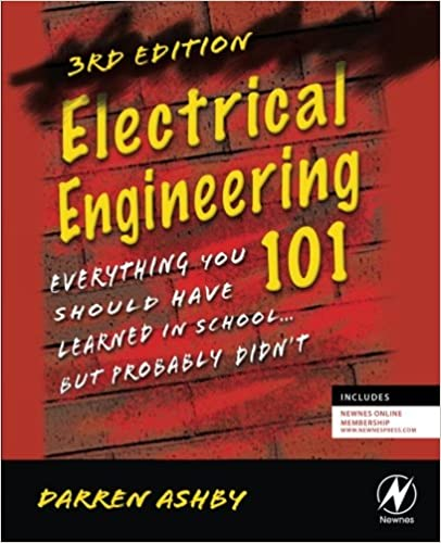 Pleasing Electrical Engineering 101 Everything You Should Have Learned In Wiring Digital Resources Helishebarightsorg