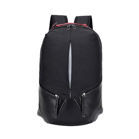 22c99787e730 Amazon.com : luofeisi Backpack, Computer Backpack, Travel Laptop ...
