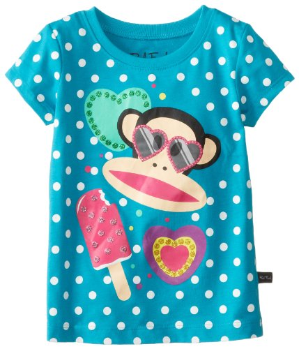 paul-frank-little-girls-popsicle-t-shirt-turquoise-6