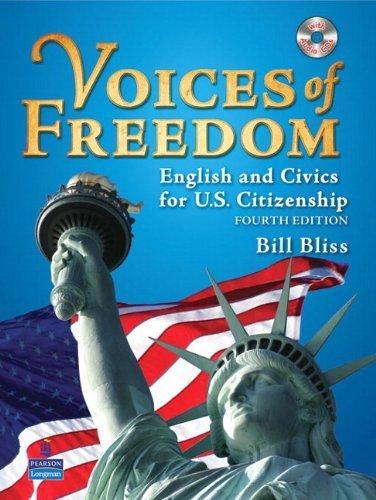 Give Me Liberty 4th Edition Pdf