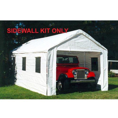 Sidewall Kit Windows 10 20 product image