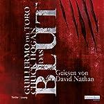 Das Blut | Guillermo del Toro,Chuck Hogan