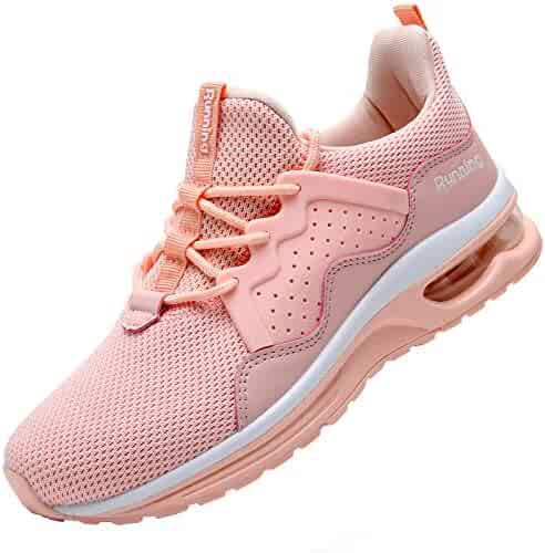 97ff986a8b5f0 Shopping Pink or Beige - 1 Star & Up - Fashion Sneakers - Shoes ...