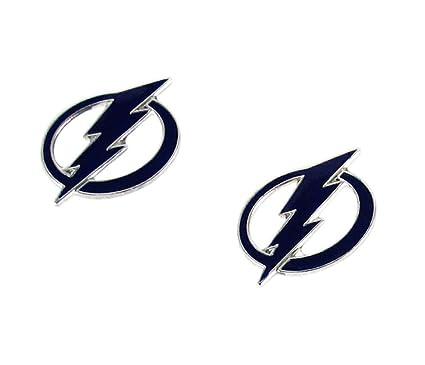 Amazon Tampa Bay Lightning