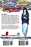 Rurouni Kenshin, Volume 6