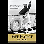 Safe Passage | Ida Cook