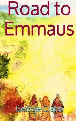 Road to Emmaus