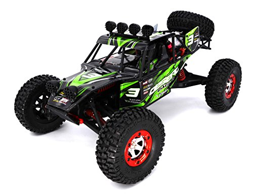 keliwow eagle 3 off road rc cars electric fast 25 mph 1. Black Bedroom Furniture Sets. Home Design Ideas