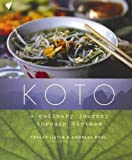 Koto: A Culinary Journey Through Vietnam