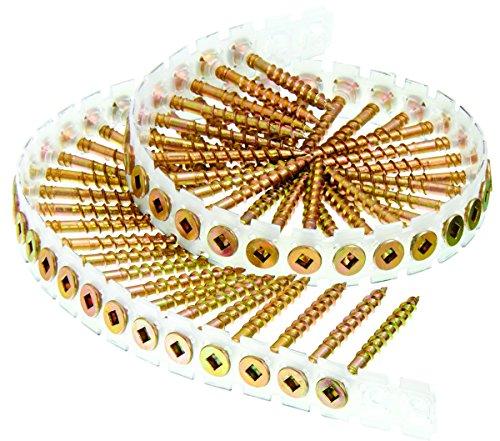 screw-subfloor-coltd-8x1-3-4