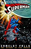 Superman: Camelot Falls Vol. 2, Kurt Busiek, 1401218652