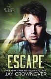 Escape (The Getaway Series) (Volume 3)