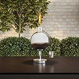 Pure Garden 50-220 Tabletop Torch