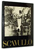 Scavullo: Francesco Scavullo Photographs 1948-1984 (S2065)